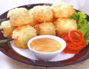 resep-sate-ikan-goreng-2