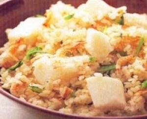 resep-nasi-rebon-talas