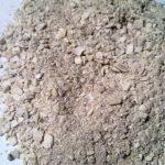Pakan merupakan kebutuhan utama yang diperlukan untuk pertumbuhan bebe, seperti halnya Tepoung kerang tersebut sebagai zat mineral atau zal pembangung pada tubuh bebek | Image 7
