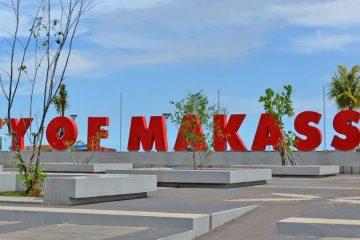 Harga Jual DOD atau Bibit Bebek Peking Pedaging untuk Daerah Makassar