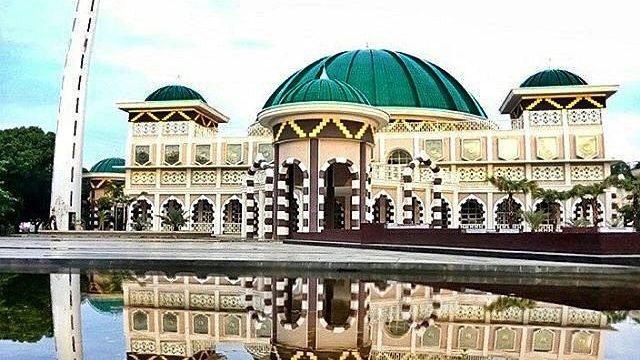 Harga Jual DOD atau Bibit Bebek Peking & Hibrida Pedaging untuk Daerah Metro Lampung