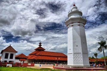 Harga Jual DOC atau Bibit Ayam Kampung Super (JOPER) untuk Daerah Serang Banten