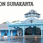 Harga Jual DOC atau Bibit Ayam JOPER untuk Daerah Surakarta