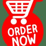 Cara Order DOC Ayam Kampung Super di Luar Pulau Jawa