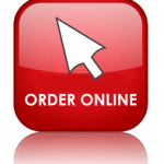 Cara Order DOC Ayam Kampung Super