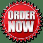 Cara Order DOD Bebek di Luar Pulau Jawa