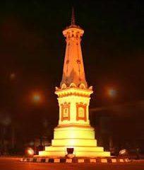 Harga Jual DOD atau Bibit Bebek Peking & Hibrida Pedaging untuk Daerah Yogyakarta