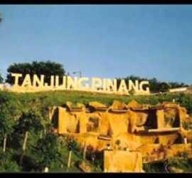 Harga Jual DOC atau Bibit Ayam Kampung Super (JOPER) untuk Daerah Tanjungpinang Kepulauan Riau
