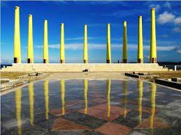 Harga Jual DOC atau Bibit Ayam Kampung Super (JOPER) untuk Daerah Tanjungbalai KarimunHarga Jual DOC atau Bibit Ayam Kampung Super (JOPER) untuk Daerah Tanjungbalai Karimun