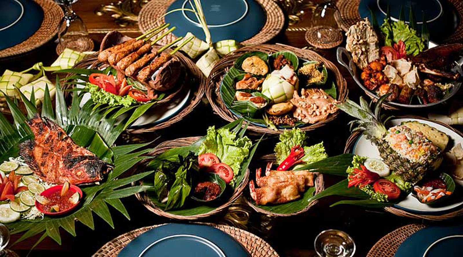 Popular Chicken From Indonesia Know The Indonesian Food Menu From Chicken That Is So Popular Not Only In Indonesia But Also Overseas Hobi Ternak