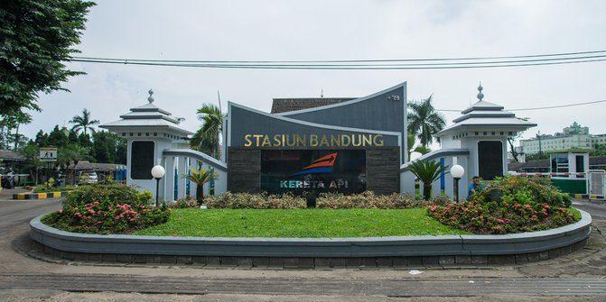 Pengiriman DOC Ayam JOPER ke Bandung, Jawa Barat