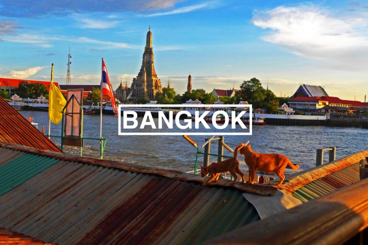 travelling-to-Bangkok-tips