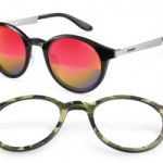 sunglasses-travelers-choice-carrera-interchangeable-camouflage