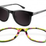 interchangeable-carrera-sunglasses-multicamo