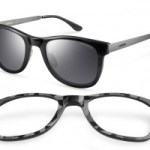 interchangeable-carrera-sunglasses-black