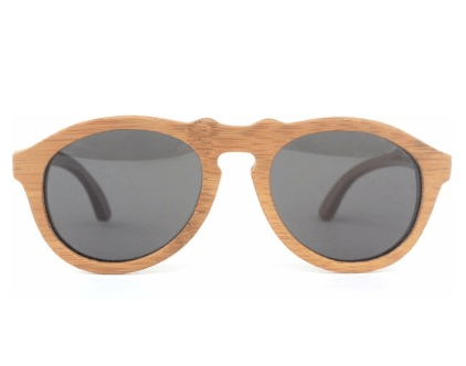 best travel wear woodgeek bamboo sunglasses