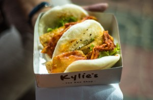 Kylies-the-bao-shop-bangalore