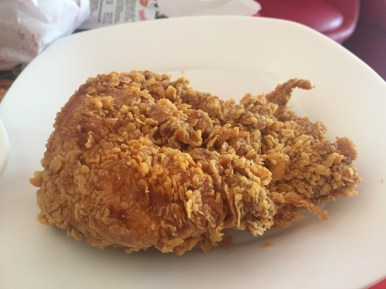american-fried-chicken-jodhpur