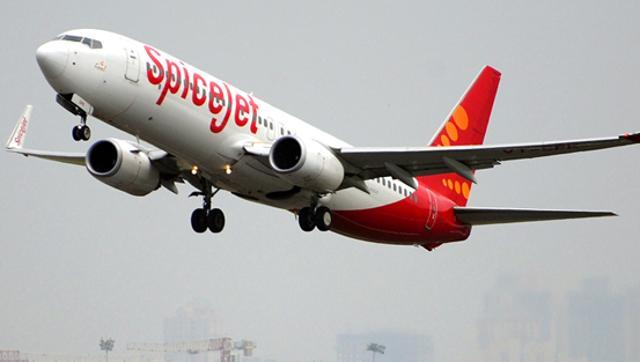 spicejet airlines spice club