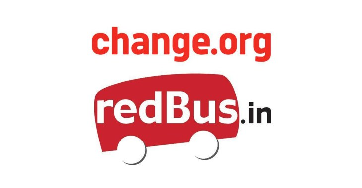 redbus-charge-rashmi-petition-women-travel-safe