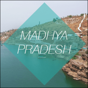 tourist-places-in-madhya-pradesh