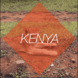 kenya-destinations