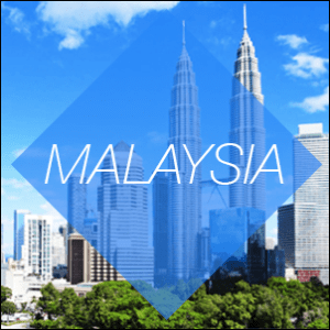 Malaysia-what-to-eat