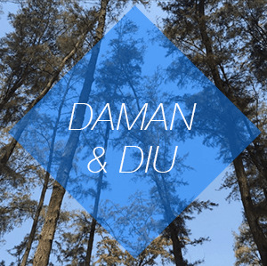 daman-diu-points-of-interest