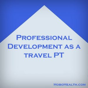 continuing-education-travel-pt-hobohealth