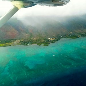 Traveling PT Hawaii