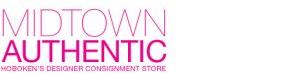 logo_midtown_authentic