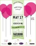 hoboken boutique crawl final flyer