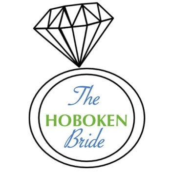 The Hoboken Bride
