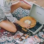 Playlist-relax
