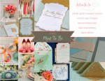 stationery trends-03