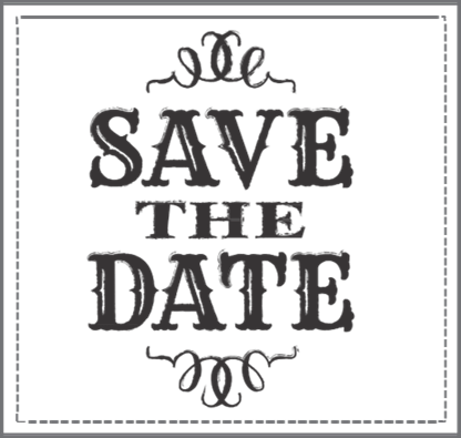 https://i1.wp.com/hobokengirl.com/wp-content/uploads/2015/02/Save-the-date-stamp-2.png?w=1000