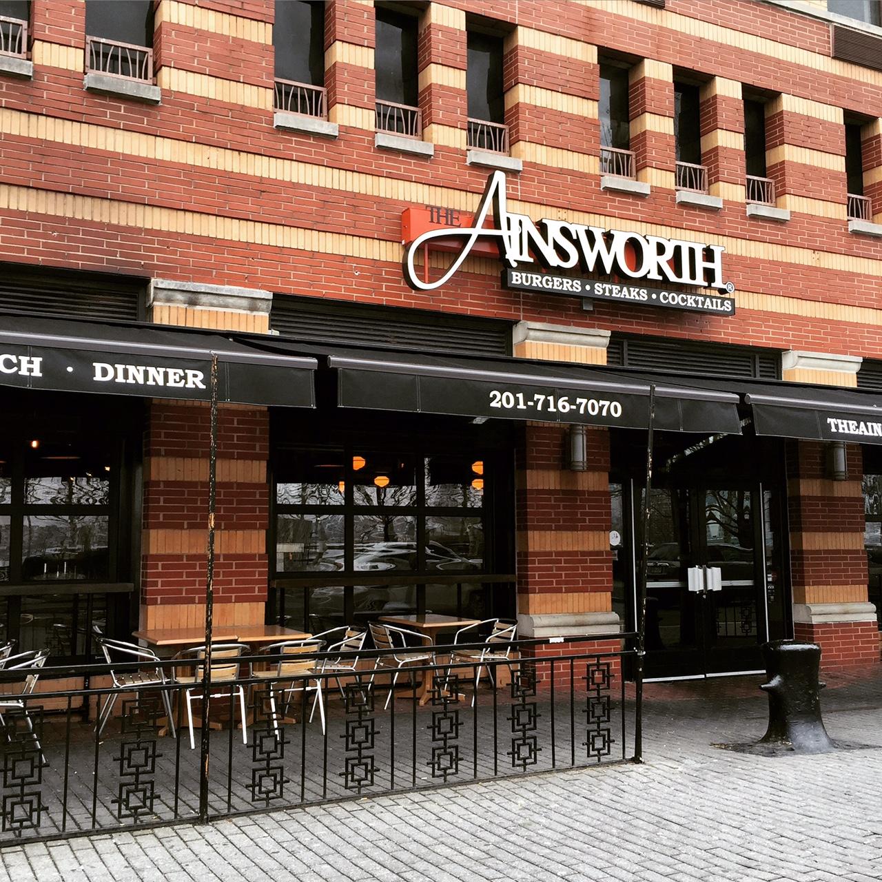 Best Italian Restaurants In Hoboken New Jersey Leo SBest Waterfront Restaurants In Hoboken Nj   Best Restaurant 2017. Good Restaurants In Hoboken New Jersey. Home Design Ideas