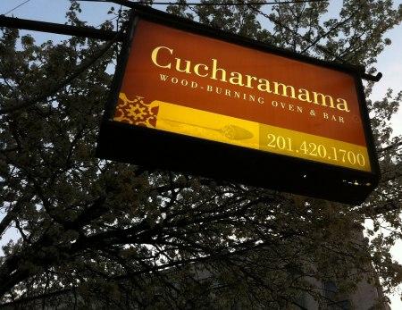 Cucharamama-9-1