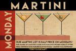 martini-monday-dubliner2
