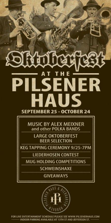 PH_Oktoberfest2015