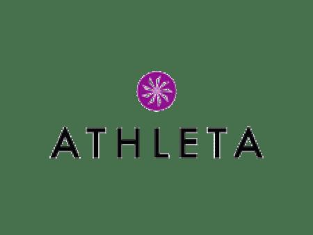 athleta_color