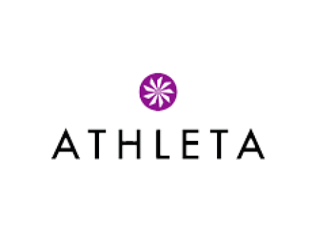 athleta_color
