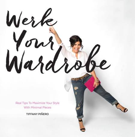 tiffany-pinero-werk-your-wardrobe-hoboken-girl