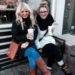Hoboken-Street-Style-Kristen-and-Amanda