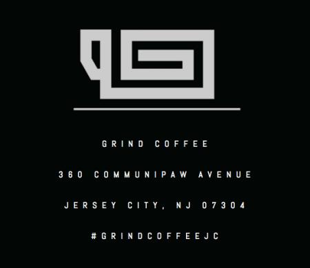 hoboken-girl-grind-coffee-jersey-city