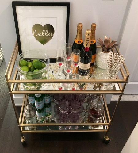 bar-cart-styling-hoboken-girl