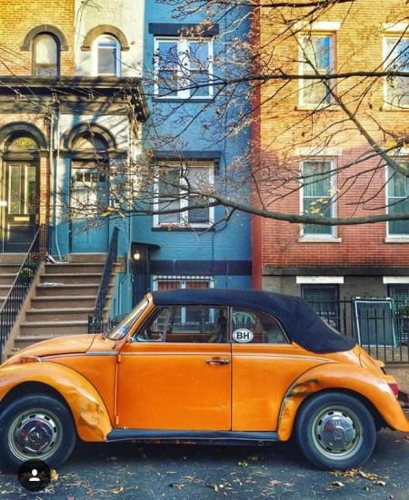 hobokengirl-top-photo-katierhulme