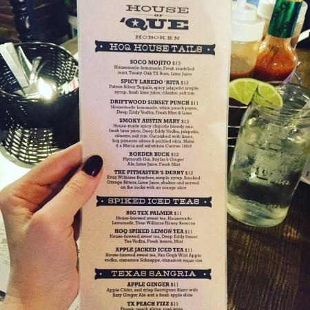house-of-que-barbecue-hoboken-restaurant