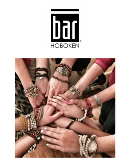 hoboken-girl-blog-mala-workshop