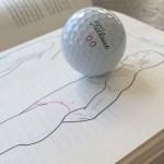 DaiMai-Golf Swing-HobokenGirl_Sara Says